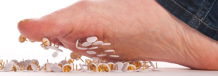 Neuropathy in Winter Park FL